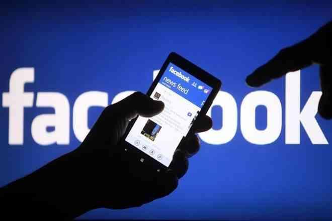 Facebook's Adhaar Card Prompt For New Users; Adhaar Linking May Follow Soon!