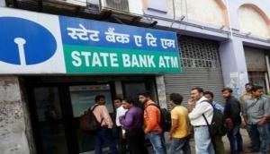 ATM इस्तेमाल करने वालों के लिए बड़ी खबर, इन 10 बैंकों ने बंद कर दिए अपने 5500 ATM