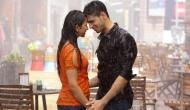 After Aiyaary, both Delhiites Sidharth Malhotra and Rakul Preet Singh to collaborate once again for Milap Zaveri's film Marjaavaan