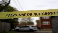 Chicago: Indian boy shot dead