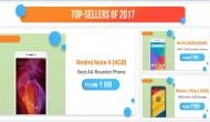 Xiaomi के दो शानदार स्मार्टफोन बिकेंगे 949 रुपये में, मत चूकें यह मौका