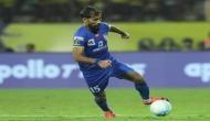 ISL 2017: Mumbai City to take Bottom-placed Dynamos