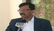 Shiv Sena terms Mumbai fire an 'unfortunate incident'