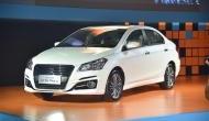 देश की सबसे बड़ी कार निर्माता Maruti Suzuki अप्रैल में एक भी यूनिट नहीं बेच पायी