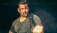 Salman Khan on Tiger Zinda Hai success: A film must entertain everyone to be a blockbuster