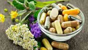 Decoding Dietary Supplements