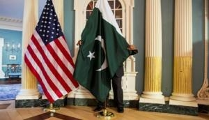 US may withhold $255-mn aid to Pakistan