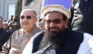 पाकिस्तान चल रहा नई चाल, आर्थिक प्रतिबंधों से बचने के लिए आतंकियों के खिलाफ दर्ज कर रहा मुकदमे