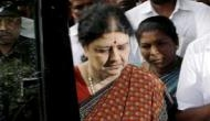 Tamil Nadu: AIADMK MLA Saravanan files abduction case against Sasikala