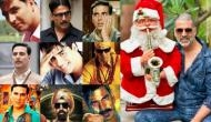 Akshay Kumar had 14 flops in a row, but he is still No. 1 today, says 'this superstar' on failure of his recent Bollywood release