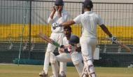 इस टीम ने दिल्ली को हराकर किया रणजी ट्रॉफी पर पहली बार कब्जा