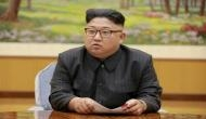 South Korea to hold talks with North Korea next week