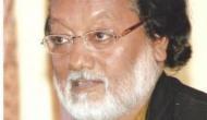 'श्रीमद्भागवत गीता' का उर्दू में अनुवाद करने वाले मशहूर शायर का हुआ निधन