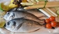 स्वादिष्ट डिश के अलावा मछली का ऐसी जगह होता है प्रयोग, सुनकर हो जाएंगे हैरान