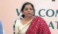 Defence Ministry clears two procurement proposals