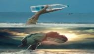 These 17 before and after VFX pictures of Baahubali scenes will amaze you to the core