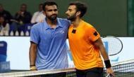 Maharashtra Open: India's No. 1 Yuki Bhambri outplays Arjun Kadhe