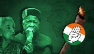 Beyond Virbhadra: Congress must usher in a generational change in Himachal Pradesh