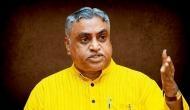 Cornered RSS blames 'Azadi brigade' for Maharashtra violence