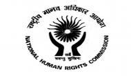 NHRC issues notices authorities to  Jammu and Kashmir, Chhattisgarh