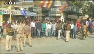 भीमा कोरेगांव हिंसा: पुणे पुलिस को चार्जशीट दाखिल करने के लिए मिला 90 दिनों का अतिरिक्त समय