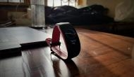 Samsung Gear Fit 2 Pro review: An all-out fitness tracker