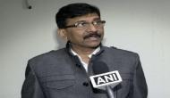 Shiv Sena alleges political vendetta behind Bhima-Koregaon violence