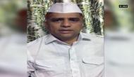 Bhima-Koregaon-violence: Dabbawalas to be off Mumbai roads today