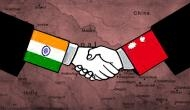 The importance of an amicable relationship between Nepal for India