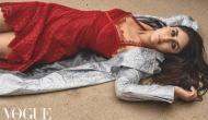तैमूर की मॉम करीना कपूर का सामने आया बिकनी अवतार, देखें तस्वीरें