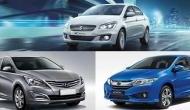 2017 में भारत में सबसे ज्यादा खरीदी गई ये कारें