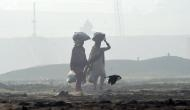 From Pakistan to Tripura, 'superfog' is the reason you can't see a thing