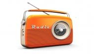 FM radio to reach 65% of the population soon
