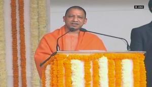 Tripura polls: BJP unleashes Yogi Adityanath, hoping to woo Nath sect voters