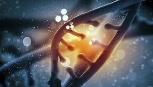 How Accurate are DNA Tests for Ancestry?