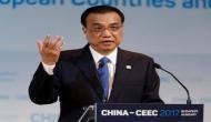 Li Keqiang to visit Cambodia for Lancang-Mekong summit