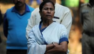 Calcutta to China: The neighbours will have Mamata visiting the country in June this year