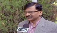 Shiv Sena lauds Maha Govt's 'patience' during Pune violence