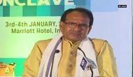 MP चुनाव: 15 सालों से वनवास झेल रही कांग्रेस को संजीवनी देंगे ये बड़े नेता, पर्दे के पीछे से बना रहे रणनीति