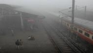 Northern Railways has come up with a solution to tackle fog