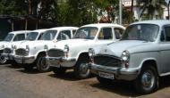 भारत में जल्द लौटेगी आपकी पसंदीदा कार, खरीदने का सपना होगा पूरा