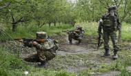 Jammu and Kashmir: Intruder shot dead as BSF foils infiltration bid in Arnia