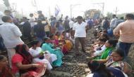 Bhima-Koregaon violence: 16 FIRs registered relating to Maharashtra bandh