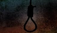 Delhi: Union Minister Narendra Singh Tomar's personal  assistant allegedly committed suicide