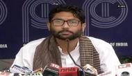 PM Modi should open mouth on dalit targeting, says Jignesh Mevani