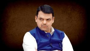 SC reserves order on plea challenging election of CM Devendra Fadnavis