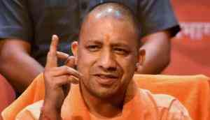 Yogi govt plans investor summit next month. Will it be any different from Akhilesh's and Maya's meets?