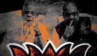 VIDEO: अमित शाह ने राहुल गांधी की मिमिक्री कर पीएम मोदी से पूछा सवाल