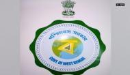 Mamata Banerjee unveils West Bengal govt logo