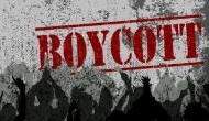 'बॉयकॉट चाइना' अभियान से चीन में हलचल, बोला- अमेरिका की नक़ल नहीं कर सकता भारत